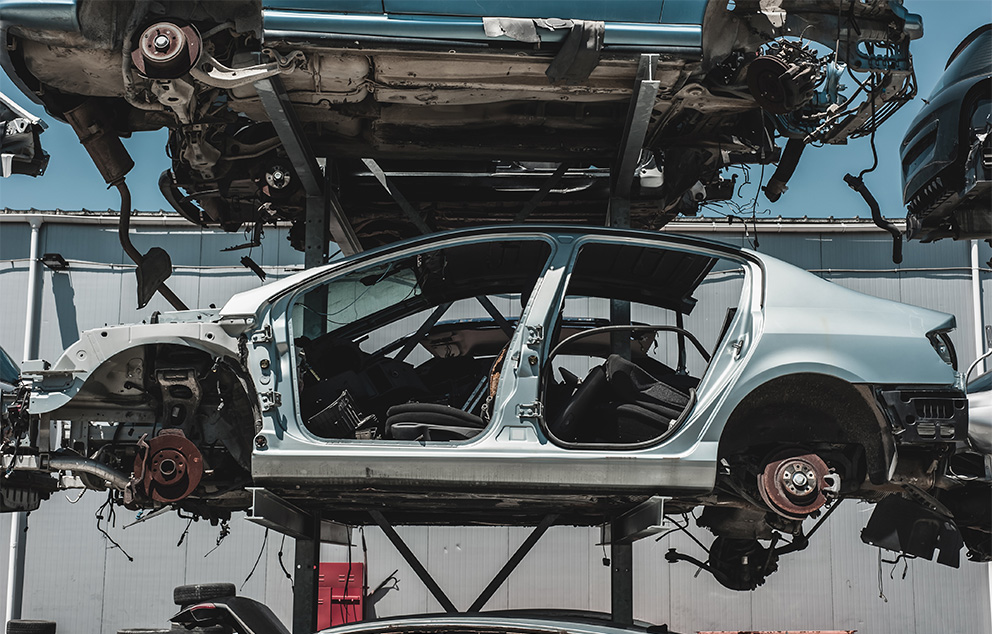 The-Process-of-Scrapping-A-Car-in-Singapore