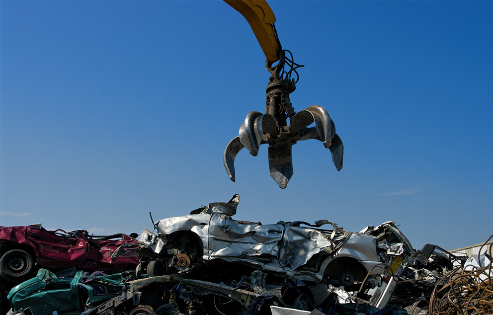 How-To-Decide-Where-to-Scrap-Your-Old-Car-in-Singapore