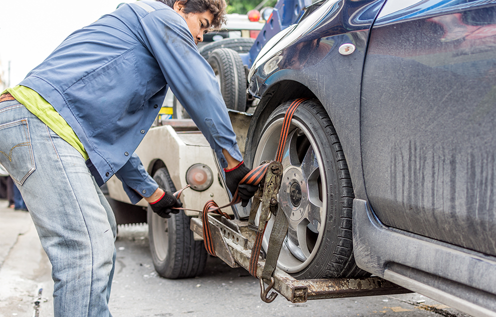How-to-Get-The-Right-Value-for-Scrapping-Your-Car