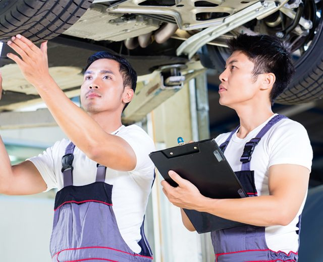 The Benefits Of Engaging In A Car Removal Service and Service Provider