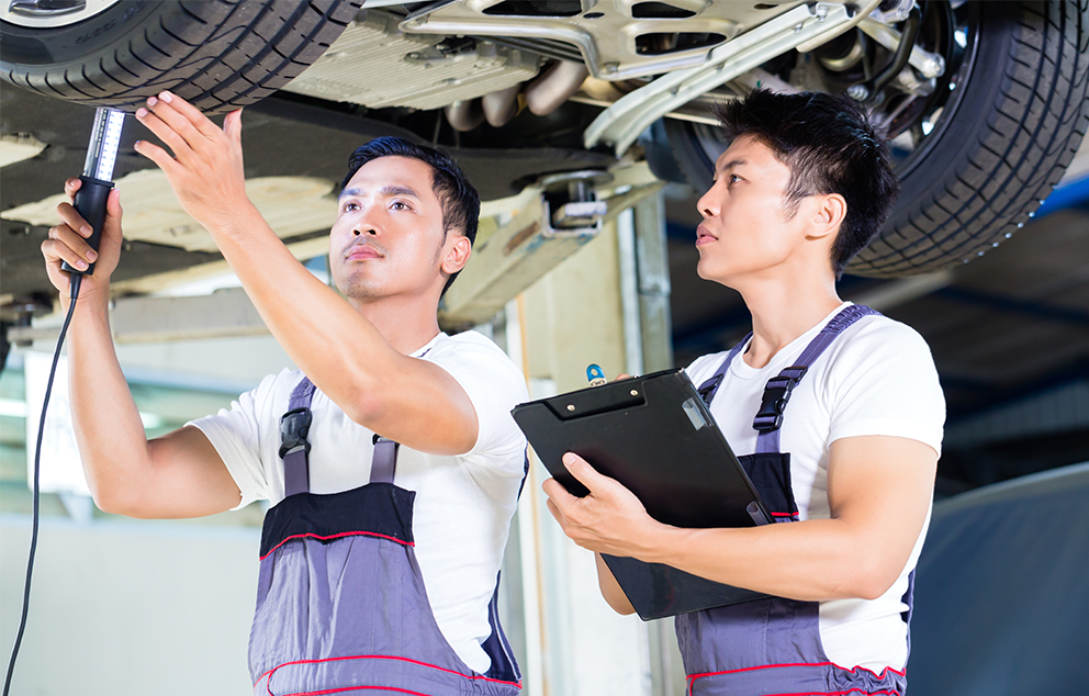 The-Benefits-Of-Engaging-In-A-Car-Removal-Service-and-Service-Provider