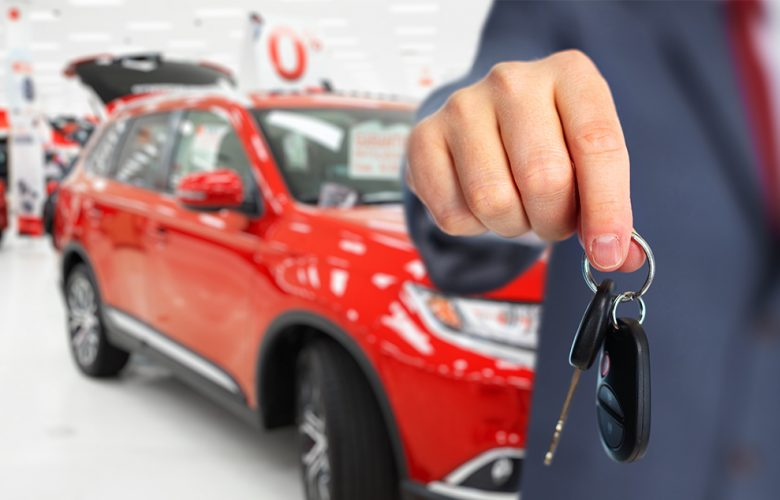 How do I sell my used car in Singapore