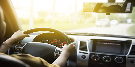 Should I Scrap My Car Or Renew My COE?